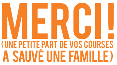 merci_banque-alimentaire-2012